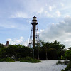 SanibelLightHouse017