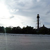 SanibelLightHouse025
