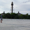 SanibelLightHouse024