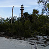 SanibelLightHouse012