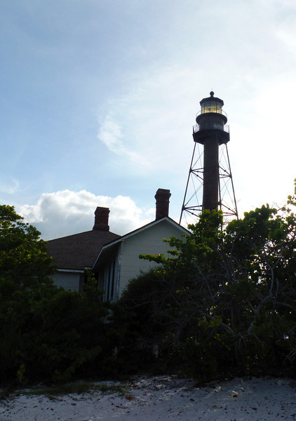 SanibelLightHouse026