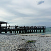 SanibelLightHouse006