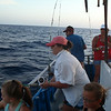 Deep Sea Fishing (9 of 12)