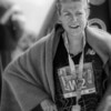 Brandy Erholtz<br /> 2012 Mt. Washington Road Race<br /> U.S. Mountain Running Team Member