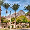 arizona-biltmore-piestewa-peak-2