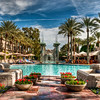 arizona-biltmore-pool-1