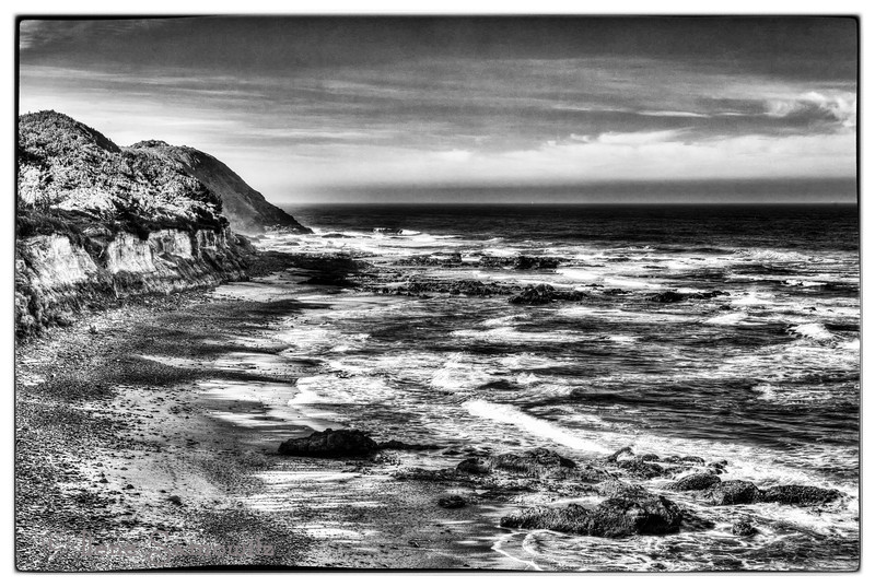 2-13-13 Oregon Central Coast