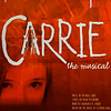 2015 CARRIE The Musical