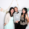 NEMA_Photography_Aileen-Jonathan-Booth-0304