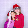 NEMA_Photography_Rock_Kids_Pt_Loma_2013-00243