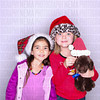 NEMA_Photography_Rock_Kids_Pt_Loma_2013-00241