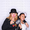 NEMA_Photography_Rock_Kids_Pt_Loma_2013-00010
