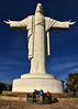 BOV_3265-7x5-Cristo-Connie-Skylar-Jim