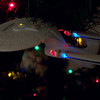 A Star Trek Christmas