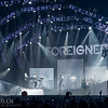 Foreigner @ Bluesfest