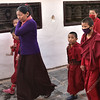 NEP_1576-7X5-Boy Monks