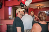 Dave Biafora 50th birthday_photos by Gabe DeWitt_June 14, 2014-77