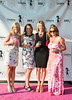 Pink Party 2014_photos by Gabe DeWitt_August 04, 2014-52