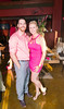 Pink Party 2014_photos by Gabe DeWitt_August 04, 2014-64