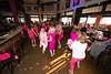 Pink Party 2014_photos by Gabe DeWitt_August 04, 2014-72