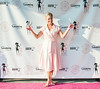 Pink Party 2014_photos by Gabe DeWitt_August 04, 2014-50