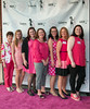 Pink Party 2014_photos by Gabe DeWitt_August 04, 2014-96