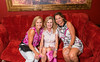 Pink Party 2014_photos by Gabe DeWitt_August 04, 2014-54