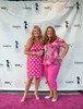 Pink Party 2014_photos by Gabe DeWitt_August 04, 2014-102
