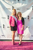 Pink Party 2014_photos by Gabe DeWitt_August 04, 2014-65