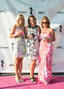 Pink Party 2014_photos by Gabe DeWitt_August 04, 2014-51