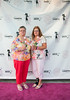 Pink Party 2014_photos by Gabe DeWitt_August 04, 2014-104