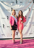 Pink Party 2014_photos by Gabe DeWitt_August 04, 2014-66