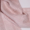 Limited Edition Silk Scarf - pink