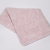 Baby Blanket- Pink