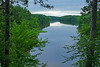 Crow Wing State Park 001
