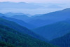 Great Smoky Mountains National Park 010