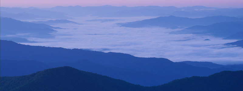 Great Smoky Mountains National Park 006