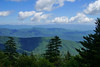 Great Smoky Mountains National Park 003