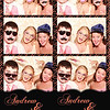 Thank you for choosing Rhode Island Weddings & Events Entertainment Group for your photo booth and lighting and DJ services! www.riwegroup.com Don't forget to like our page for the latest updates www.facebook.com/smashingbooth