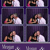 Thank You for including RI Weddings and Events!  We had a great time!  We hope you enjoyed the photo booth picturs, guestbook and up-lighting!  www.riwegroup.com