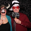Thank You for choosing Smashing Photo Booth and Music Machine Entertainment to celebrate with you !
