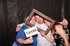 Thank you for choosing a partner of RI Weddings & Events - Smashing Photo Booth Rentals