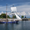 Tall Ship Playfair #2