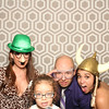 499_Sara-Chad_Photo Booth
