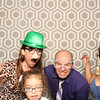 502_Sara-Chad_Photo Booth