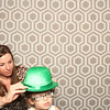 503_Sara-Chad_Photo Booth