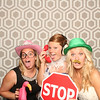 370_Sara-Chad_Photo Booth