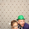 508_Sara-Chad_Photo Booth