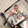 115_Sara-Chad_Photo Booth