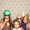 495_Sara-Chad_Photo Booth